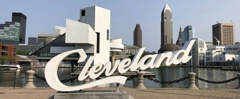 Installment Loans Cleveland Ohio
